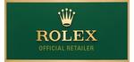 ロレックスバナー 公式ホームページへ