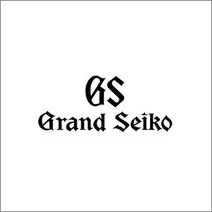 Grand Seiko