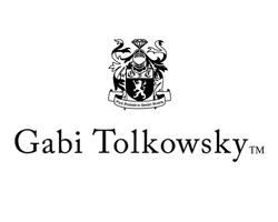 Gabi S. Tolkowsky