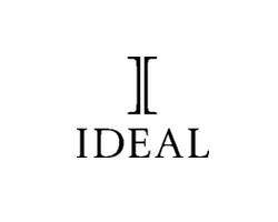 IDEAL CUT DIAMOND
