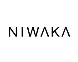 俄 (NIWAKA)