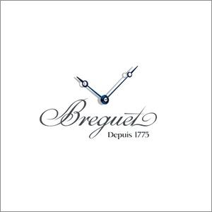 Breguet