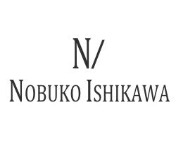 NOBUKO ISHIKAWA