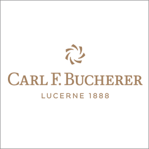 Carl F.Bucherer