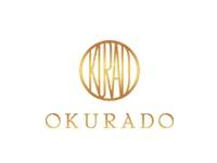 OKURADO