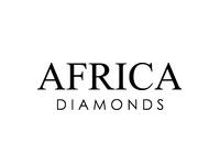 AFRICA DIAMOND