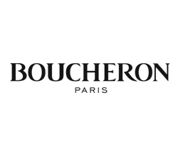 BOUCHERON