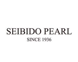 SEIBIDO PEARL