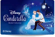 Something Blue - Disney Collection-