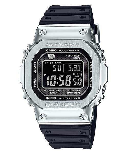 GMW-B5000-1JF