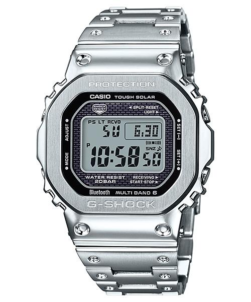 GMW-B5000D-1JF