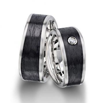 Carbon collection 84170 ,29170