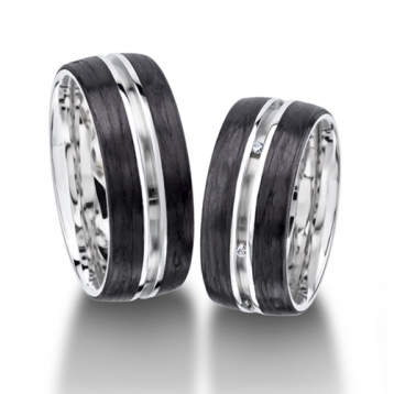 Carbon collection 84080 ,29080