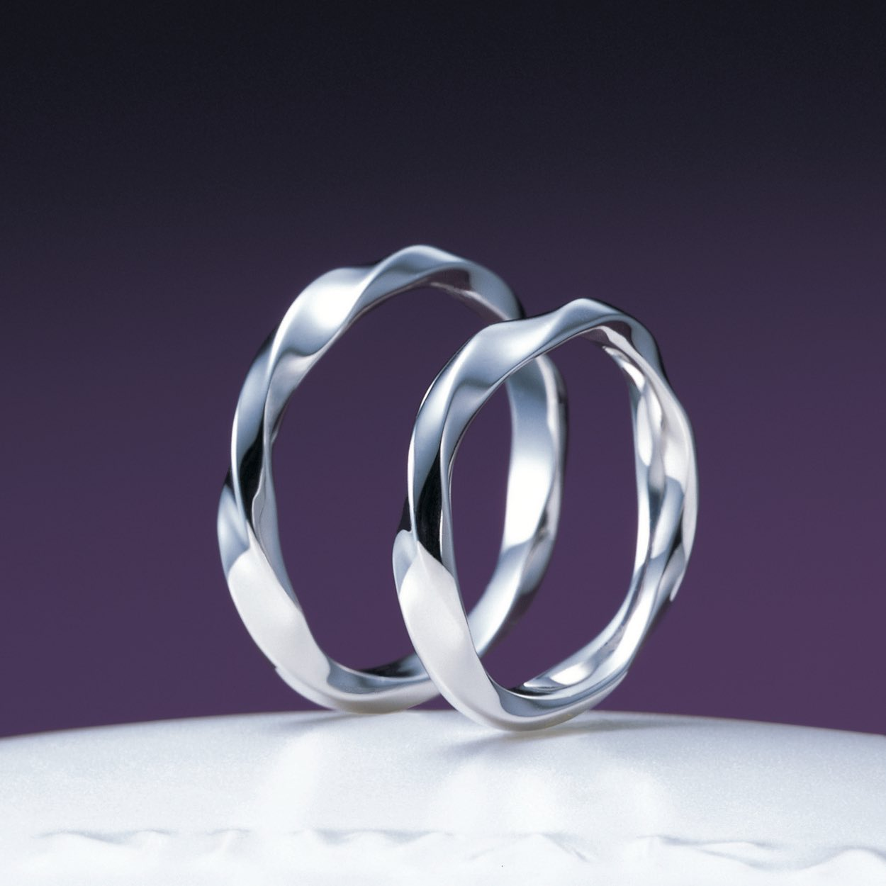 禅の輪(ぜんのわ)