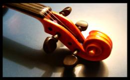【中止】第26回宮崎国際音楽祭 もう一つの小さな音楽会