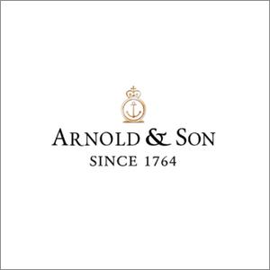 Arnold & Son